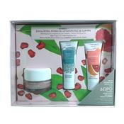 Product_catalog_5203069072529