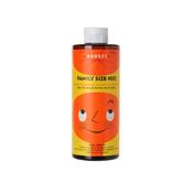 Product_catalog_5203069070280