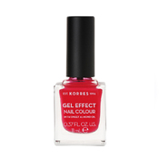 Product_catalog_gel_effect_nail_watermelon_19