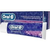 Product_catalog_oral-b-11-odontokrema-3d-white-vitalizing-fresh-75ml75ml