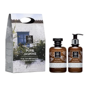 Product_catalog_600x600px_body_care_promo_pack-jasmine