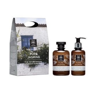 Product_show_600x600px_body_care_promo_pack-jasmine