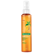 Product_catalog_3282779325769-klorane-mango-oil-125ml-600x600