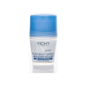 Product_catalog_20170321105436_vichy_deodorante_mineral_48h_roll_on_50ml