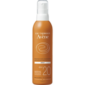 Product_catalog_sun-care-spray-spf-20