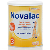Product_catalog_novalac-3-400g-m-bretania-24.pharmacy.deals