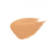 Product_catalog_compact-miel_0