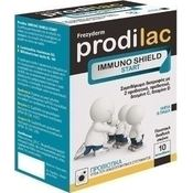 Product_catalog_prodilact-immuno-shield-start-10-fakelakia-enlarge
