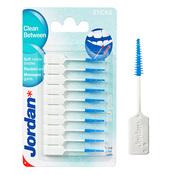 Product_catalog_jordan_clean_between_sticks