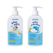 Product_catalog_bathshampoo