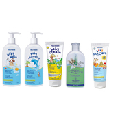 Product_catalog_bathshampoocreamhydraspf25