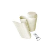 Product_catalog_20151009122832_pic_flexa_elast_6cm_x_4_5m