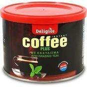 Product_catalog_deligios-instant-coffee-plus-100-gr
