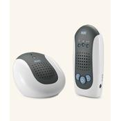 Product_catalog_nuk_babyphone_easy_control_200_1_l