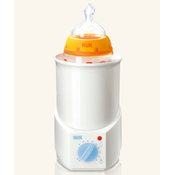 Product_catalog_nuk_babykostwaermer_thermo_constant_1_l