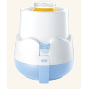 Product_catalog_nuk_babykostwaermer_thermo_rapid_1_l