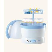 Product_catalog_nuk_pp_vaporisator_whit_blue_1