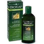 Product_catalog_biokap-shampoo-antiforfora-kata-tis-pityridas-list