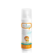 Product_catalog_kid-xlice-100ml