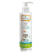 Product_catalog_kid-soft-bath-500ml