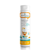 Product_catalog_kid-soft-hair-shampoo-300ml