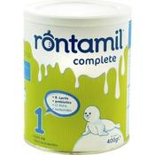 Product_catalog_7640148936101-rontamil-complete-1-400gr-600x600