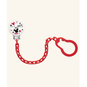 Product_catalog_presentation_rgb_low_quality_png-prod_nuk_disney_mickey_soother_chain_red