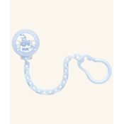 Product_catalog_nuk_pp_rb_soother_chain_bl_1