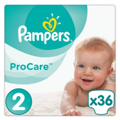 Product_catalog_product_main_pampers_procare_s2_4x36_81634161_8001090434944_power_image