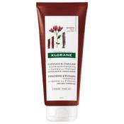 Product_catalog_baume-apres-shampooing-a-la-quinine-fr-fr-medium