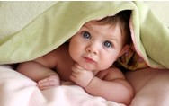Homepage_articles_thumb_cute_baby_starring-t2