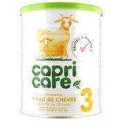Product_catalog_1501330833_0_katsikisio-gala-capri-care-3-apo-ton-12o-mina-400g