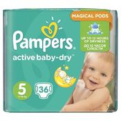 Product_catalog_active-baby-dry-panes-megethos-5-junior-11-23kg-36-panes-enlarge
