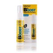 Product_catalog_boost_b12_oral_spray