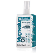 Product_catalog_betteryou_magnesium_oil_original_spray