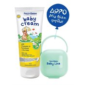 Product_catalog_baby-cream-175ml_promo-pack