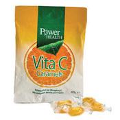 Product_catalog_vita_c_caramels