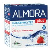 Product_catalog_almora_box_lr