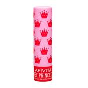 Product_catalog_lipcare_2017_600x600px-princess
