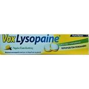 Product_catalog_boehringer-ingelheim-vox-lysopaine-18-lozenges-