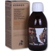 Product_catalog_korres-honey-base-syrup-for-sore-throat-200ml