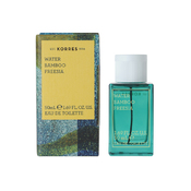 Product_catalog_water_bamboo_freesia_edt__1_