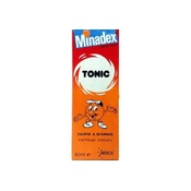 Product_catalog_20-may-2015-045879014147-minadex-tonic-100ml