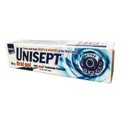Product_catalog_unisept