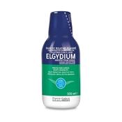 Product_catalog_elgydium-fluoride-new