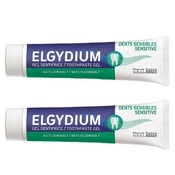 Product_catalog_elgydium-sensitivegel-odontopastesgiaenilikes