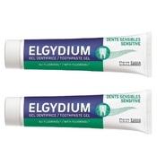 Product_catalog_elgydium-sensitivegel-odontopastesgiaenilikes