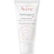 Product_catalog_antirougeurs-calm-redness-relief-soothing-mask