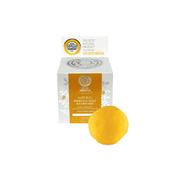 Product_catalog_propolis_soap_handmade