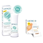Product_catalog_lactacyd-pharma-antibacterial-claim